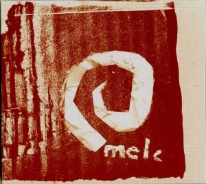 Melc_Melc
