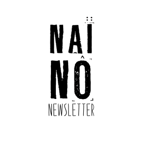 logo-nai-no-newsletter-noir