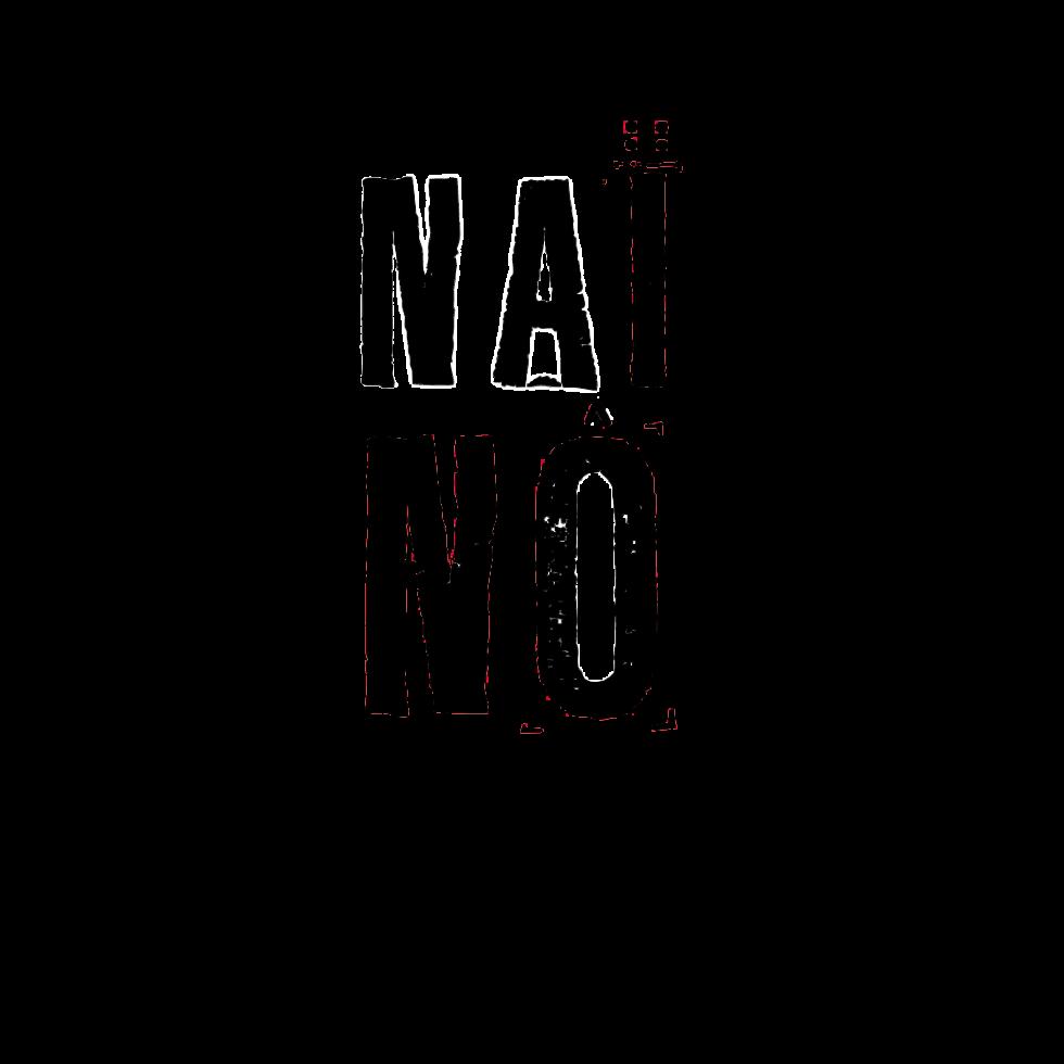 NAÏ NÔ NEWSLETTER