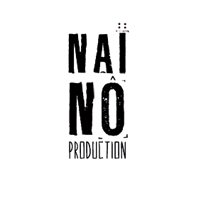 Naïno Prod