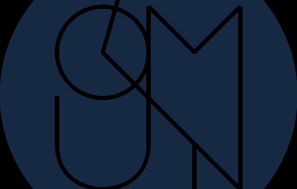 ÓMUN – RETOUR SUR LE CONCERT DE SORTIE DE DISQUE – VENDREDI 5 FÉVRIER 2016 – TRITON (93)
