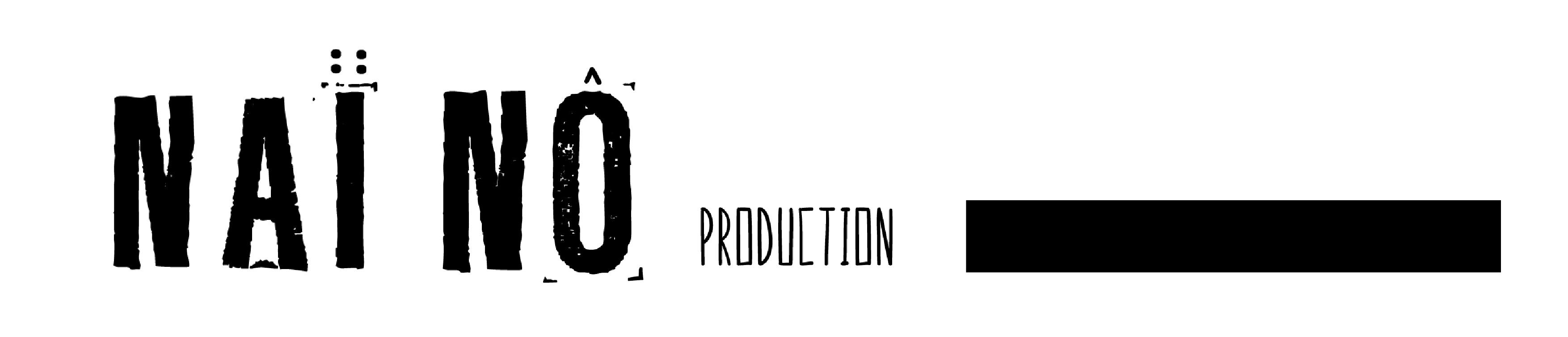 Naï No Productions