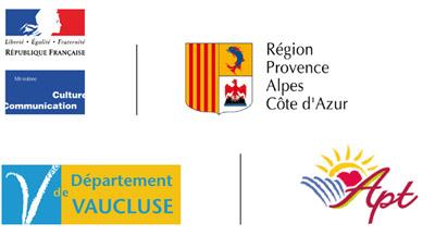 logo institu