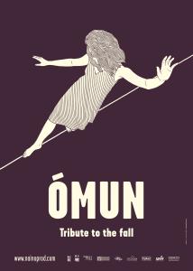 omun_visuel