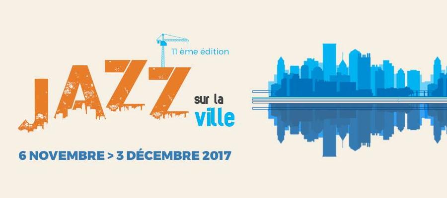 jazz-sur-la-ville-2017