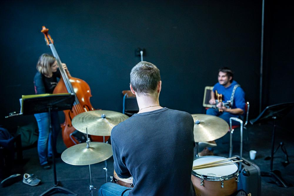 Trio Charrier/Soldevila/Bec
